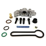FFD Blue Spring Kit - 6.0 Powerstroke 2003-2007
