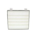 AC Delco Cabin Air Filter