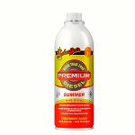 Schaeffer's Diesel Treat 2000 Ultra Low Sulfur Summer 16 oz