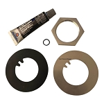 MOD Oil Dipstick Repair Kit - 7.3 Powerstroke 1994-2003