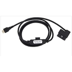 CS2/CTS2 Replacement Cable - OBDII to HDMI
