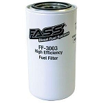 Fass PF-3001 Fuel System Replacement Filter