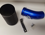 Cold Air Intake - Open Box