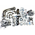 Ford Performance 15-16 Upgrade Kit