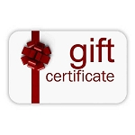 Full Force Diesel Gift Certificate