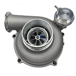KC Turbos KC300X 63MM Turbo - 7.3 Powerstroke 1999.5-2003