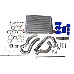FFD OBS Intercooler Kit - 7.3 Powerstroke 1994-1997
