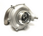 SPE Strike VGT Turbo w/Billet Wheel - 6.7 Powerstroke 2011-2019