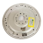 Summit SFI-Approved Flexplate 5R110 - 6.0 Powerstroke 2003-2007