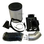 Tymar Cold Intake Kit