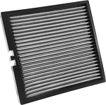 K&N Engineering Cabin Air Filter