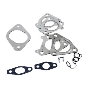 Merchant Auto Turbo Install Gasket Kit