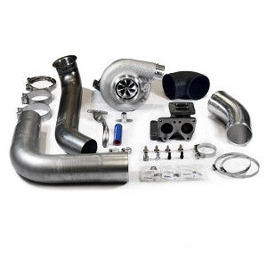H&S S364.5 SXE Turbo Kit