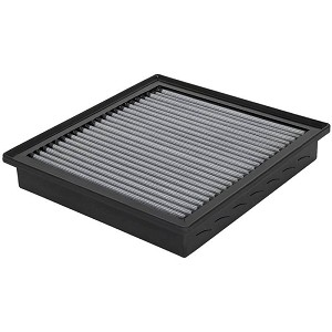 AFE Pro Dry S Drop In Filter