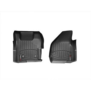 WeatherTech Digital Floor Liners
