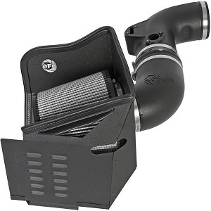 AFE Pro Dry S Stage 2 Magnum Force Intake System
