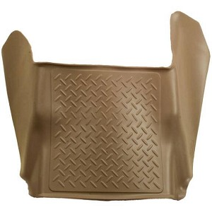 Husky Liners Weatherbeaters Center Hump Floor Liner