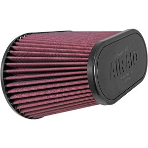Airaid Replacement Filter 720-128