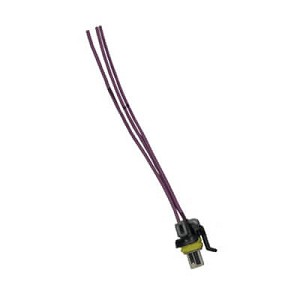 Alliant ICP/EBP Sensor Pigtail