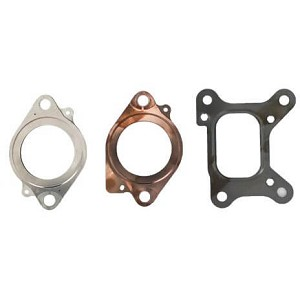 Alliant Cylinder 3 Injector/EGR Gasket Kit