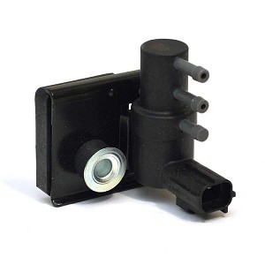 Ford Boost Control Solenoid