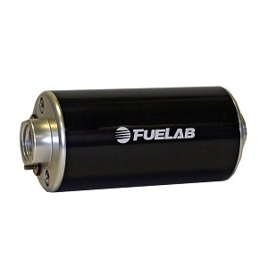 Fuelab Velocity 100 In-Line Lift Pump