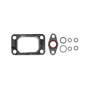 Mahle Turbo Mounting Gaskets