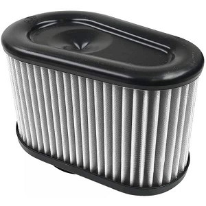 S&B Dry Disposable Replacement Filter KF-1039D