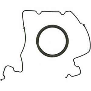 Mahle Main Bearing Gasket Set