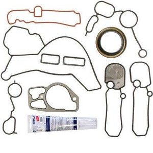 Mahle Timing Cover Gasket Set