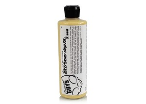 Chemical Guys Extreme Depth Liquid Carnauba Creme Wax + X-Seal