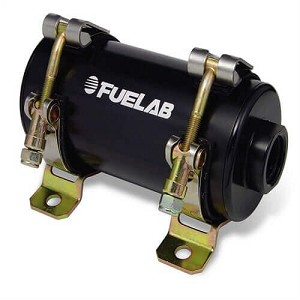 Fuelab Prodigy Digital Fuel Pump