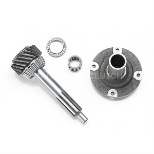 Southbend Input Shaft Kit - 5 Speed