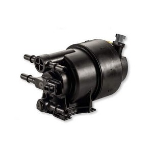 Alliant Fuel Pump - 6.7 Powerstroke 2012-2015