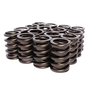Comp 910 Valve Springs - 7.3 Powerstroke 1994-2003