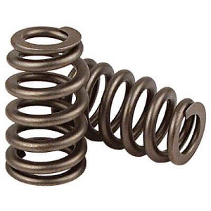Comp Cams Stage 2 Valve Spring Kit