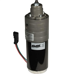 Fass 200GPH Fuel Pump