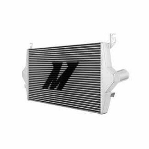 Mishimoto Intercooler - 7.3 Powerstroke 1999-2003