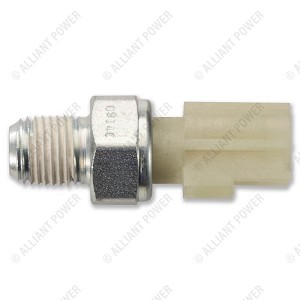 Alliant Engine Oil Pressure Sensor
