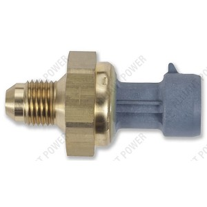 Alliant Exhaust Gas Recirculation Pressure Sensor - 6.7 Powerstroke 2011-2017