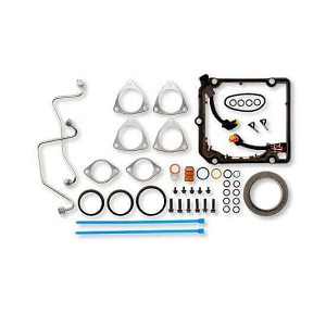 Alliant High Pressure Fuel Pump Install Kit - 6.4 Powerstroke 2008-2010