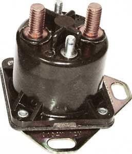 7 3 Powerstroke Glow Plug Relay Alliant Ap63405