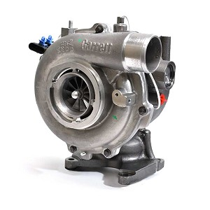 Garrett Replacement Stock Turbo