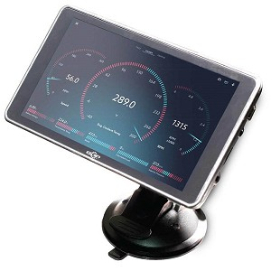 GDP EZ Lynk Monitor System