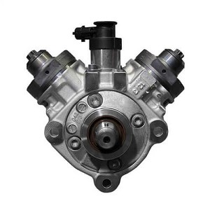 Industrial Injection 33% CP4 Stage 1 Pump
