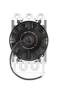 BD E4OD|4R100 Converter Lock Up Controller - 7 3 Powerstroke 1994-2003