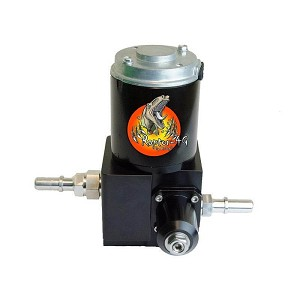 Airdog Raptor 4G 150GPH Fuel Pump