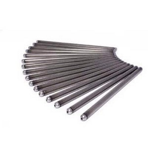 Smith Brothers Performance Pushrods - 7.3 Powerstroke 1994-2003