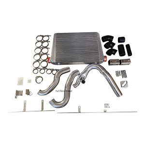 FFD OBS Intercooler Kit